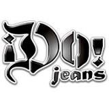 Do Jeans